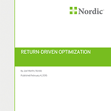 white paper Optimization