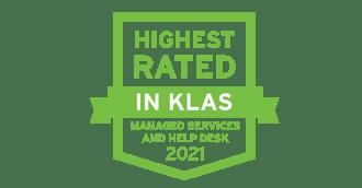 2021-Highest-Rated-KLAS-AMS