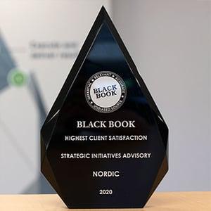 Black-Book-2020-square