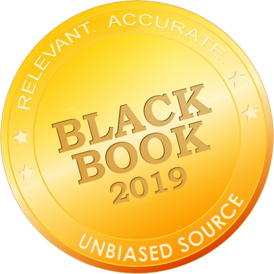 Black-Book-Logo-2019