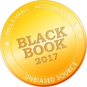 Black-Book-Logo