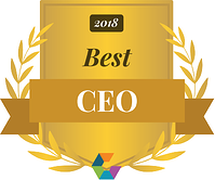 Comparably-Best-CEO