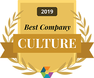 Comparably-best-company-culture-2019-300x250