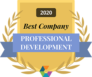 Comparably-best-professional-development-2020-300x300