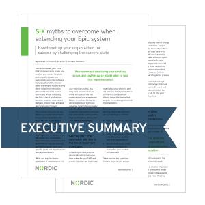 Executive Summary Thumbnail Affiliate for web-01