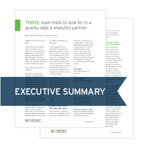 Executive Summary Thumbnail D&A for web-01