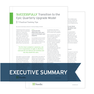Executive Summary Thumbnail-01