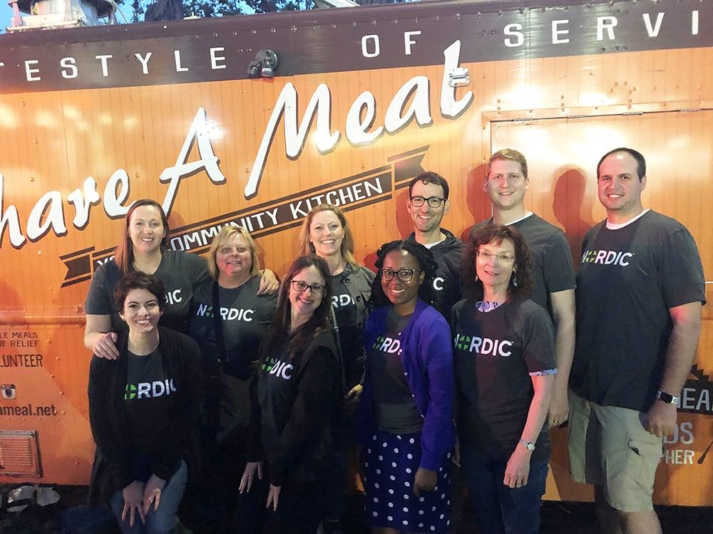 Food truck crew_web