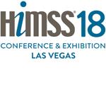 Himss 18 logo