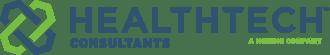 HealthtechLogo-Horizontal-RGB