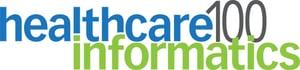 HCI100-Logo
