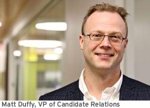 Matt-Duffy