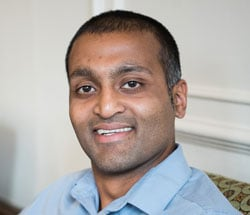 Vivek-head-shot-for-web