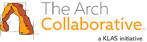 KLAS Arch Collaborative