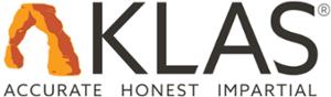 KLAS-logo-1-1