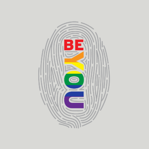 BE YOU PRIDE MONTH-01
