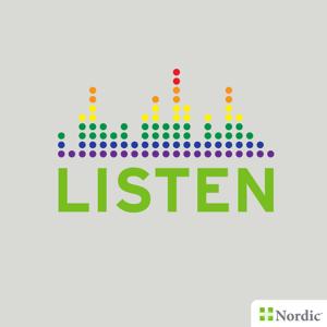 Listen PRIDE MONTH IG-01