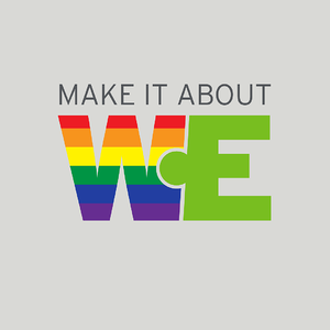 Make it about WE Second time PRIDE MONTH no logo-01
