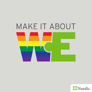Make it about WE Second time PRIDE MONTH-01