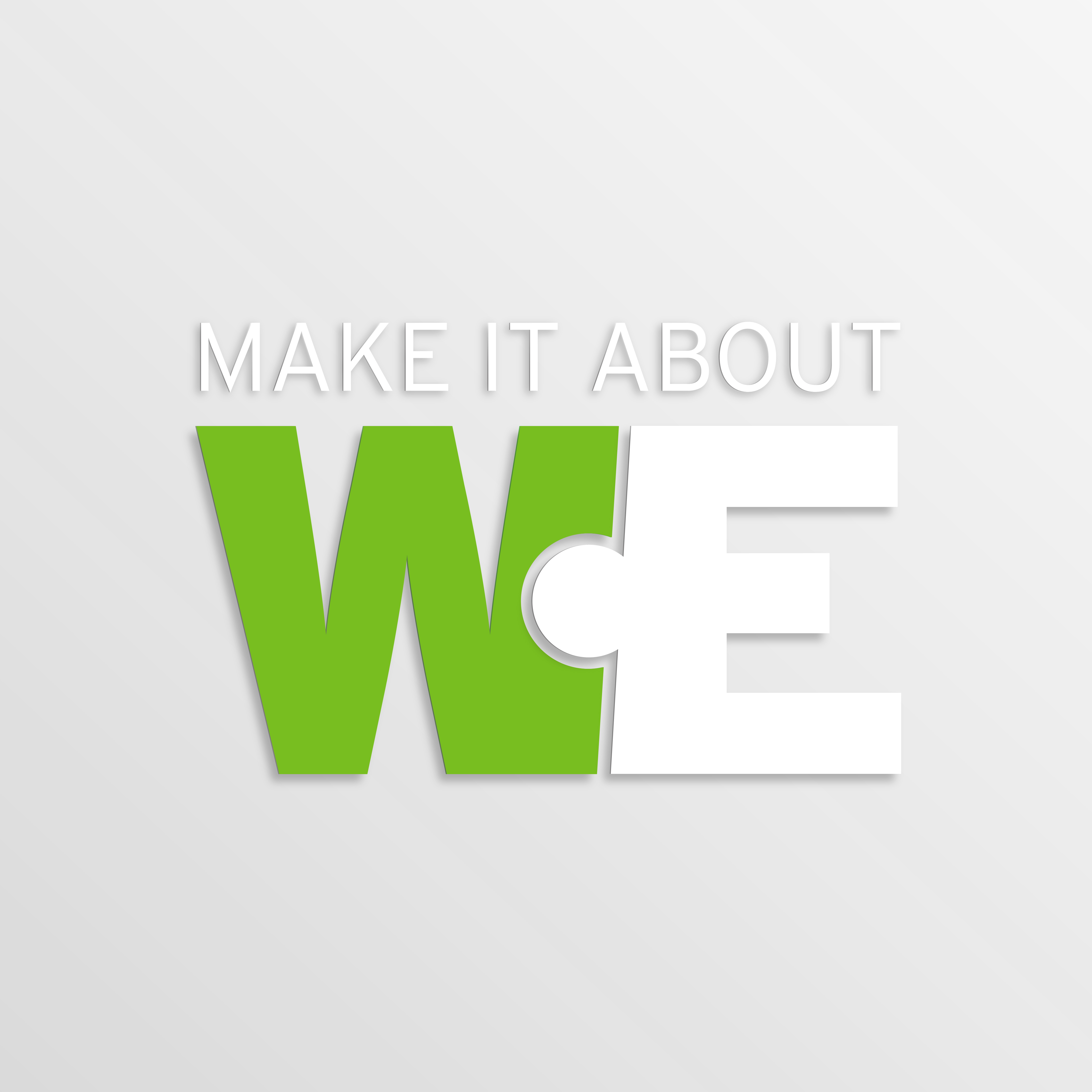 Make It About We-01