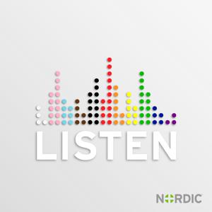 Listen-PrideMonth-Instagram