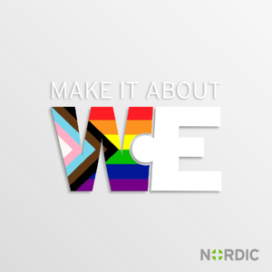 Make It About We-Pride Month-Instagram-2