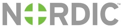 Nordic-Logo-press-release