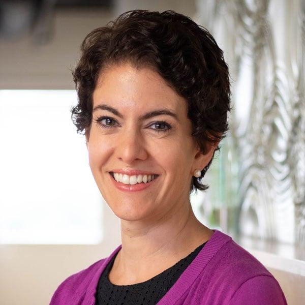 Emily Souza Rutkowski