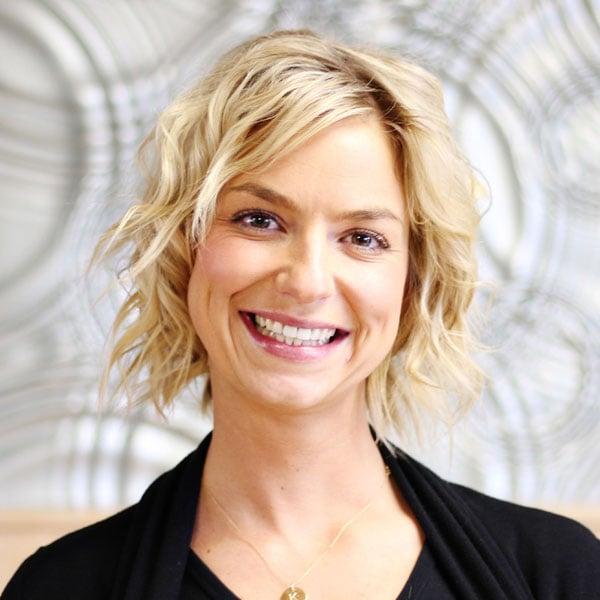 Katie Schmidlkofer