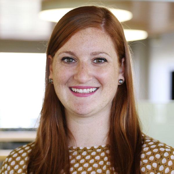 Lauren Piazza