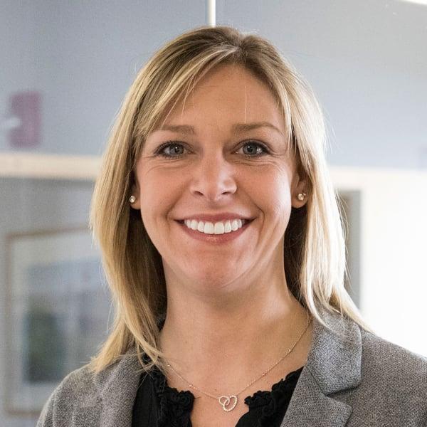Lindsey Manzuk