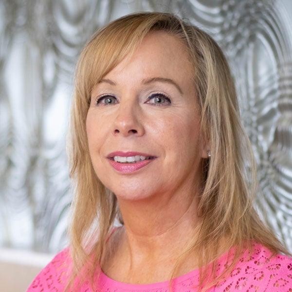 Susan-Sitarchuck