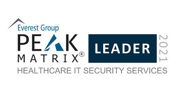 PEAK Matrix Leader_web