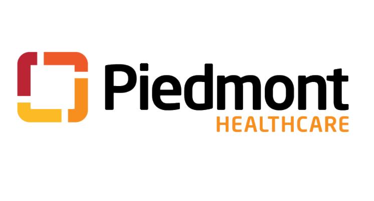 Piedmont-Logo-Case-Study-Transparent