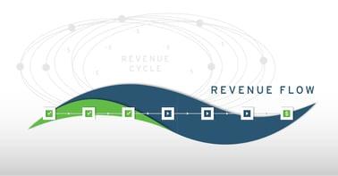 Revenue Flow Graphic - Blog Hero Image-01