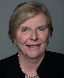 Susanne-Flett