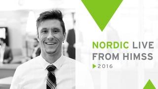 Josh_Kalscheur_Nordic_Live_HIMSS.jpg