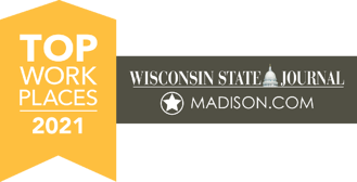 WI_state_journal_2021