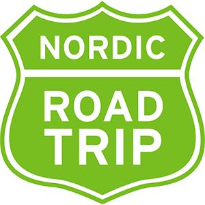 NordicRoadTrip.png
