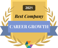 comparably_best_career_growth_2021