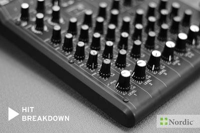HIT_BreakdownMixer.jpg