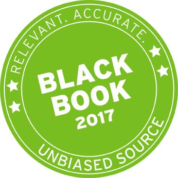 Black Book 2017.png