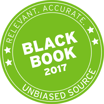Black Book 2017.png
