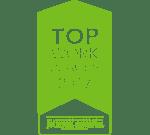 TopWorkplace2017.png