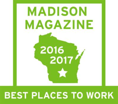 MadisonMagazine2017.png