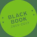 Black Book 2018-19