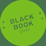 Black Book 2019