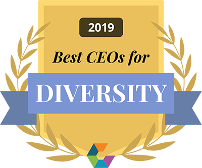 2019-Comparably-best-ceo-for-diversity
