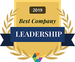 2019-Comparably-best-company-leadership