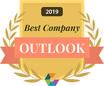 Comparably Outlook